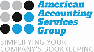 American Accounting Services Group