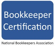 Bookkeeper Certification